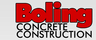 Boling Concrete Construction